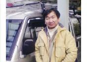20071220113143_photo_2